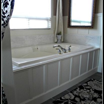 bathroom updates ideas best 25 decorating around bathtub ideas on 10582