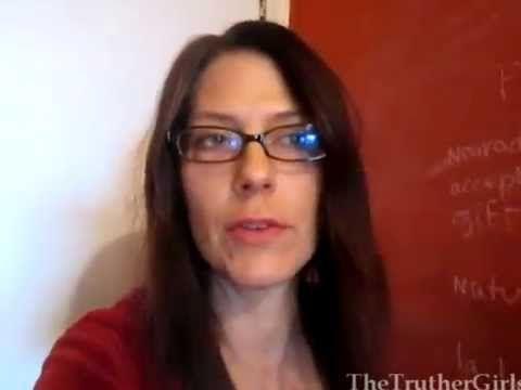 Autism Pride VS Autism Cure - My Aspie Perspective - YouTube
