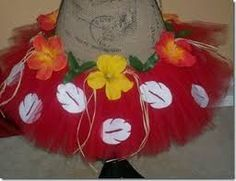 Image result for lilo and stitch running costume