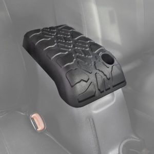 Jeep Wrangler TJ Interior Mods Browse our wide selection of Jeep Wrangler TJ InteriorModsto find the best pricesfor your Wrangler LJ or TJ. In this category you will find TJ Wrangler interiorpartsfor the 1997, 1998, 1999, 2000, 2001, 2002, 2003, 2004, 2005 and 2006Jeep Wranglers. You can either select a product category or use our search box to find specific items in our store. Feel free touse our filtering options to sort by popularity, price or ratings within a category. The TJ Jeep…