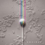 Zane Carney's New Guitar Album 'AMALGAM' Review