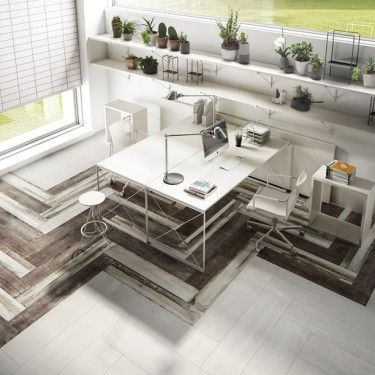 ufficio_pavimento_block_5_bianco