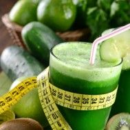 Diet plan for toning muscles