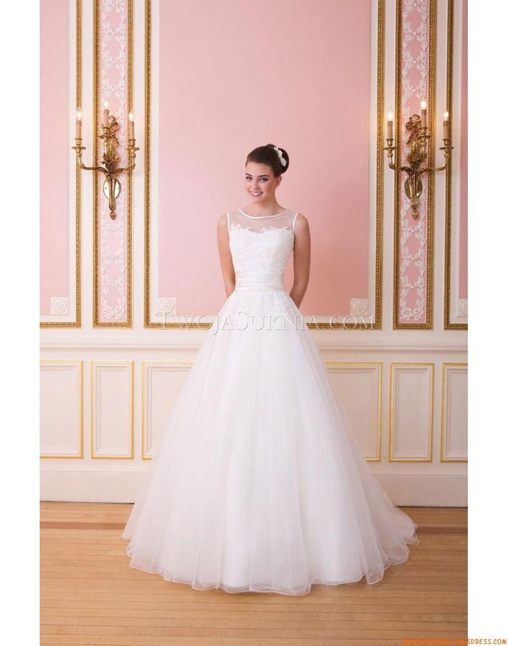 75+ best wedding dresses affordable elegant images by wedding ...