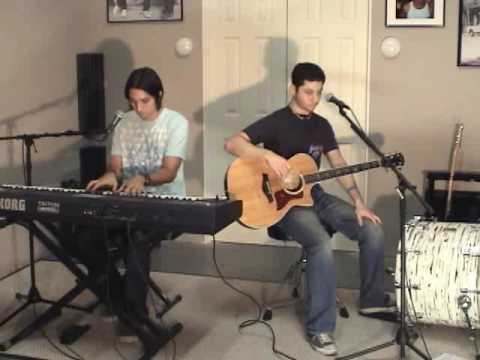 "http://www.facebook.com/crowdtheoryband ""LIKE"" us on Facebook! ""Viva La Vida"" is an original song written by Coldplay.…"