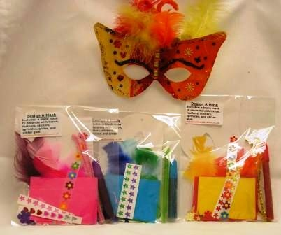 Children's 'take 'n' make' craft bags from £1.50 (make a mask, a pirate hat, an owl cushion) by Suzebeenbusy. Trading on Wednesdays, Fridays and Sundays. Ranges of hand-crafted items i.e. bunting, photo frames and cards; carefully selected range of gifts i.e. ceramic trinket pots, wooden and metal plaques. www.suzebeenbusy.co.uk/