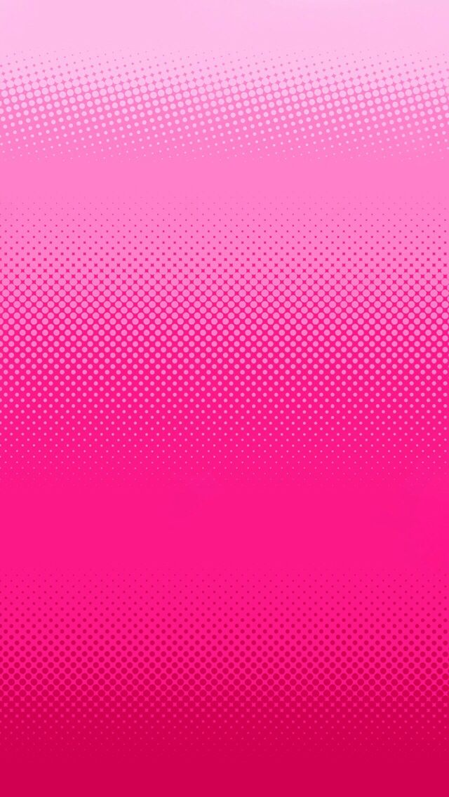 Love Pink Wallpaper Desktop