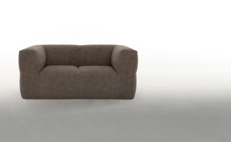 Rolly tonin casa sofa for Martinel mobili