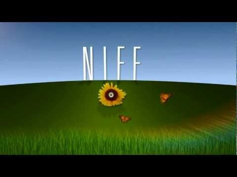 Call for entries spot - 9th Naoussa International Film Festival