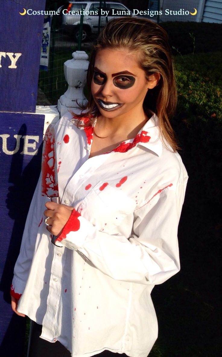 26 best The purge images on Pinterest