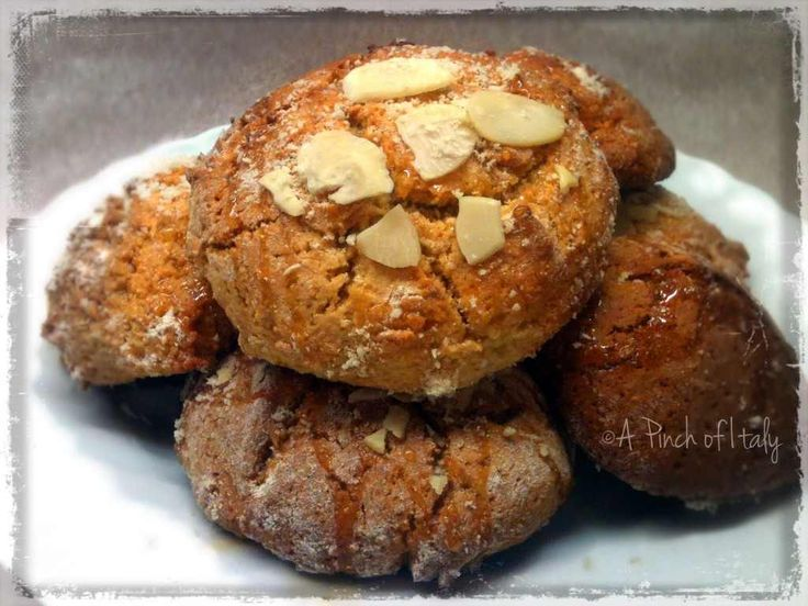 110 best images about roman cooking on pinterest roman for Dolci romani