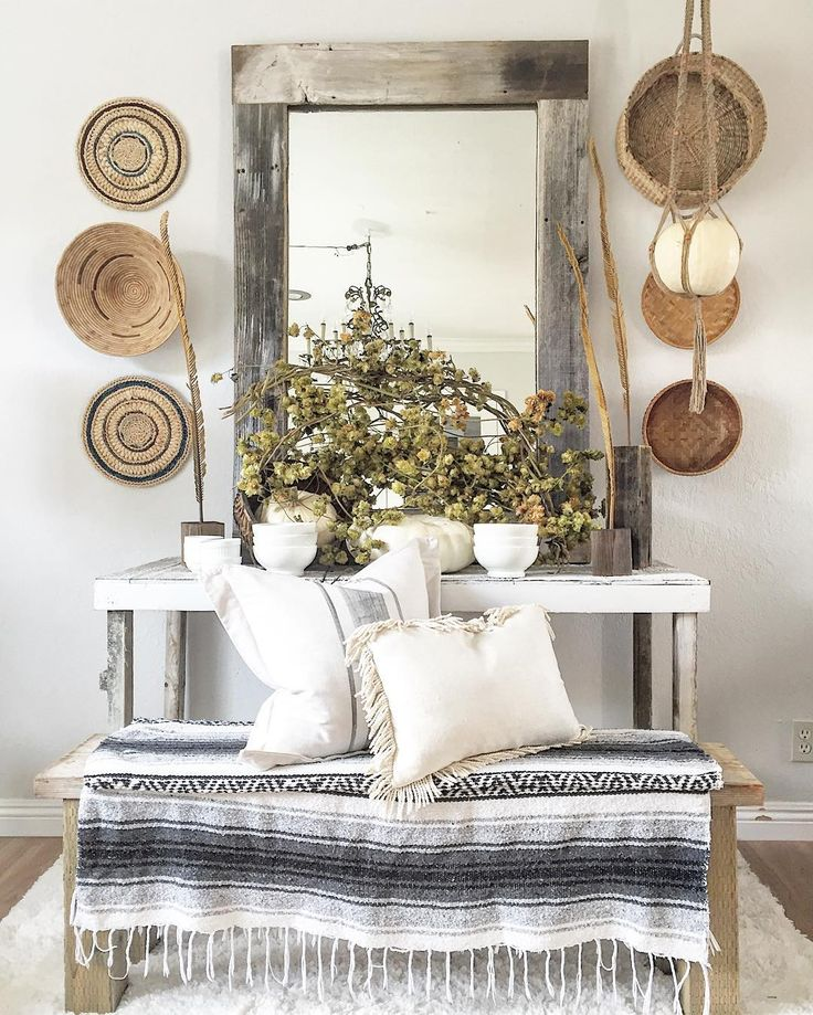 20 best Rustic Styling Living images on Pinterest