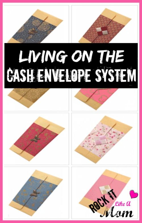how to set up cash introduced