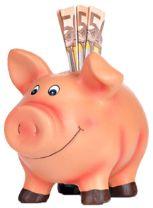 Kfz Versicherung kostenlos vergleichen und bis 85% sparen!