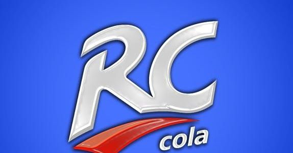 National Sales Manager For Rc Cola Egypt Cairo Upper Egypt National Sales Manager Cairo Upper Egypt Is Required For R Sales Manager Rc Cola Management