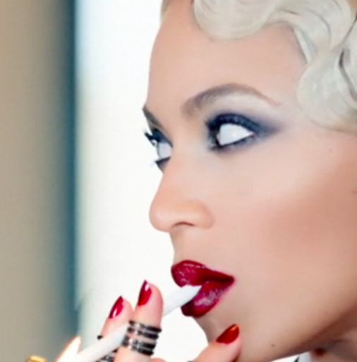 http://www.trendhungry.com/wp-content/uploads/2013/12/beyonce-haunted-makeup.png