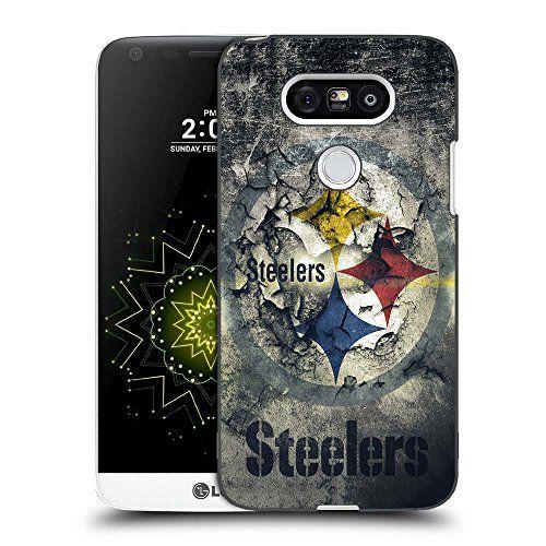 Pittsburgh Steelers LG G5