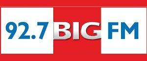 Big FM, Allahabad