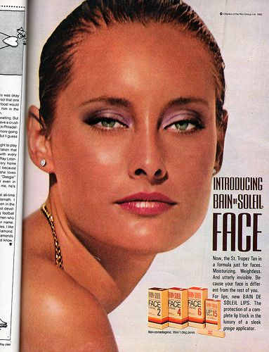 1351 best Favorite cosmetics\/skin care \ nail ads images on Pinterest - küchen ebay kleinanzeigen