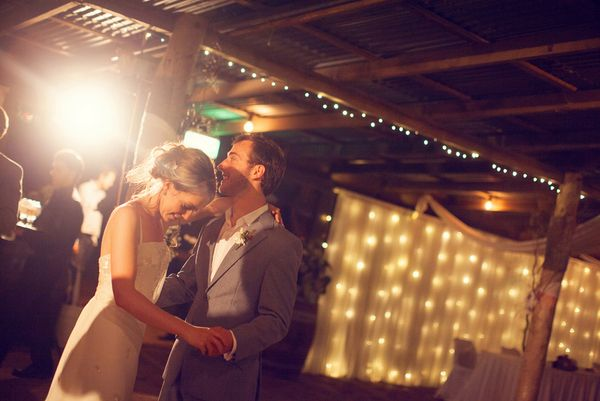 Belgenny Farm NSW Wedding by Pictures