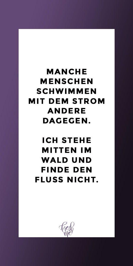 Lustige #Sprüche #funny #witzig #spruch Manche…
