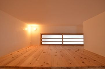 完成写真でみる設計のポイント   木のマンションリフォーム・リノベーション-マスタープラン一級建築士事務所