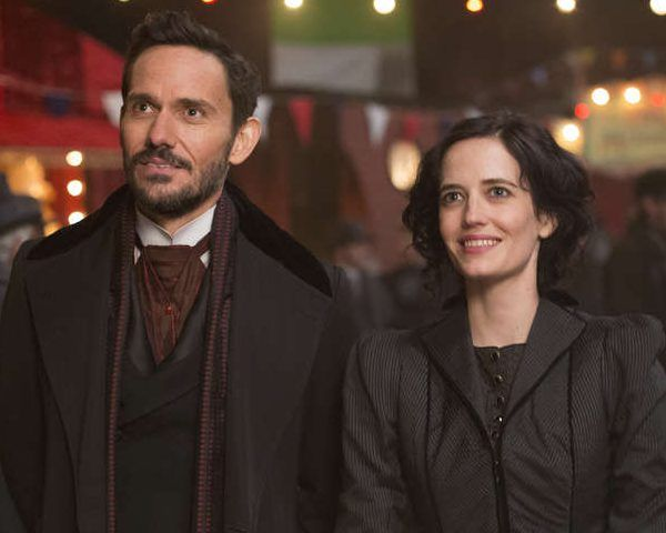 Penny Dreadful Season 4 Confirmed: Finale Backlash Leads To Season 4? - http://www.morningledger.com/penny-dreadful-season-4-confirmed-finale-backlash-leads-to-season-4/1381494/