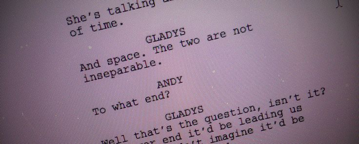 62 Best Scripts Images On Pinterest Screenwriting Writing Help