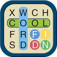 Word Search -Hidden Crossword Finder, Hangman tagged Spider Solitaire by zeng weicai