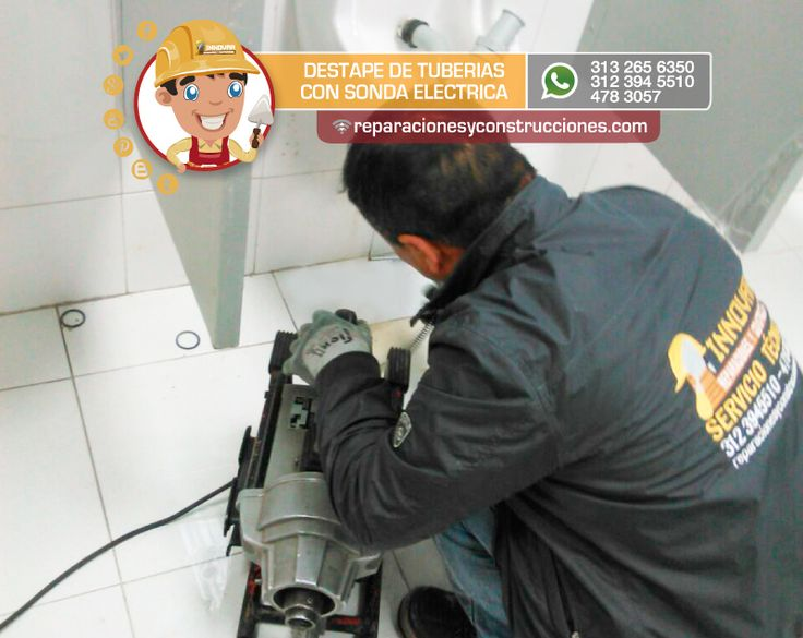 Las 25 mejores ideas sobre plomer a en pinterest for Duchas grival colombia
