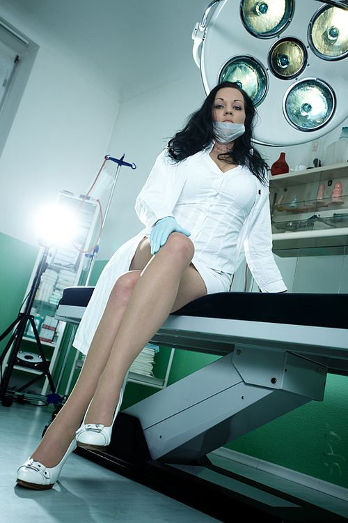 Pin On Nurses-8923