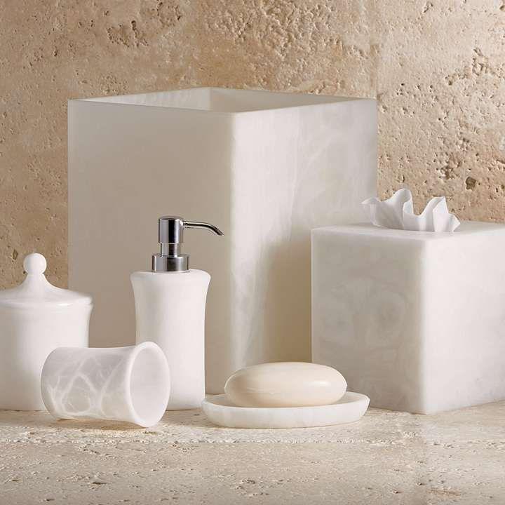 bathroom accessories vaughan