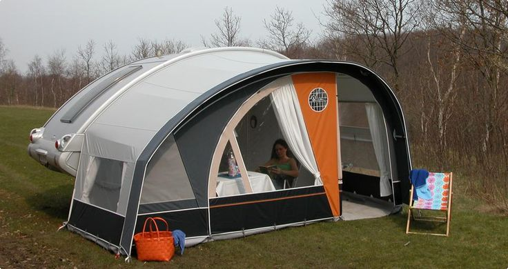 Isabella Special Models T B 400l Awning Tiny Travel