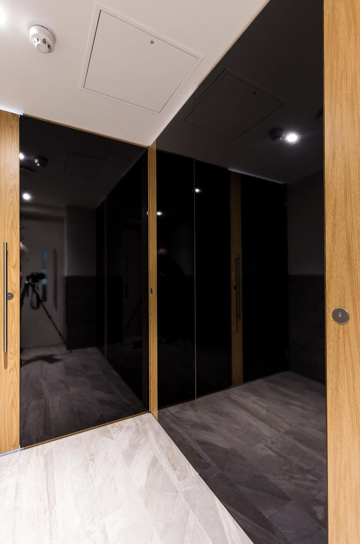 25 best ideas about unisex toilets on pinterest unisex for Unisex bathroom ideas