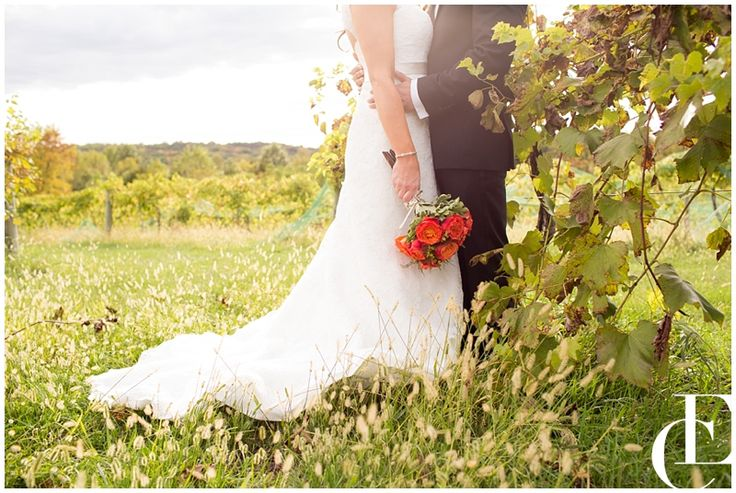 19 best iowa venues images on pinterest iowa wedding