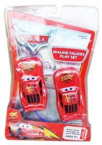 http://jualmainanbagus.com/boys-toy/walkie-talkie-car-merah-wala02