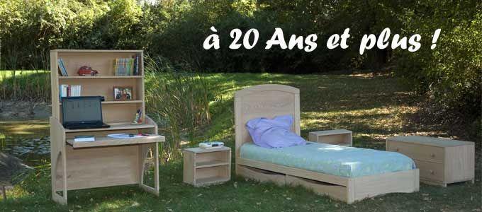meuble chambre bebe bio avec des id es int ressantes pour la conception de la chambre. Black Bedroom Furniture Sets. Home Design Ideas