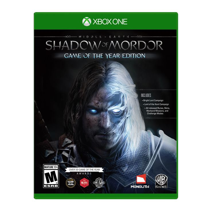 shadow of mordor ps4 1080p lie