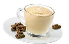 Come fare la crema di caffè fredda passo per passo - Donnaclick