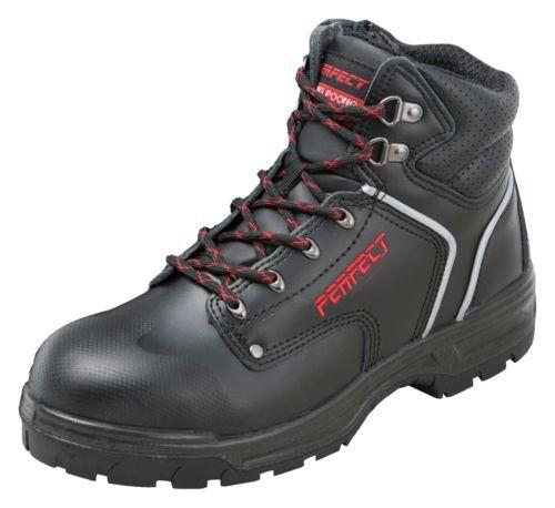 Korea-New-Mens-NOBLE-Lightweight-Composite-Steel-Safety-Toe-Boots-Cap-Work-Shoes #Korea #Mens #Lightweight #Composite #Steel  #Safety #Toe #Boots #Cap #Work #Shoes