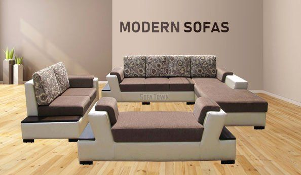 Living Room Sofa Online India Awesome Furniture Manufacturers In Delhi Carved Sofa Set Wooden Sofa Di 2020