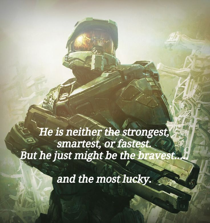 master chief and arbiter relationship poems