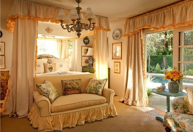 Bedroom Furniture Rockingham