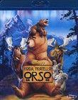 #Koda fratello orso  ad Euro 9.99 in #Disney #Media dvd e video animazione