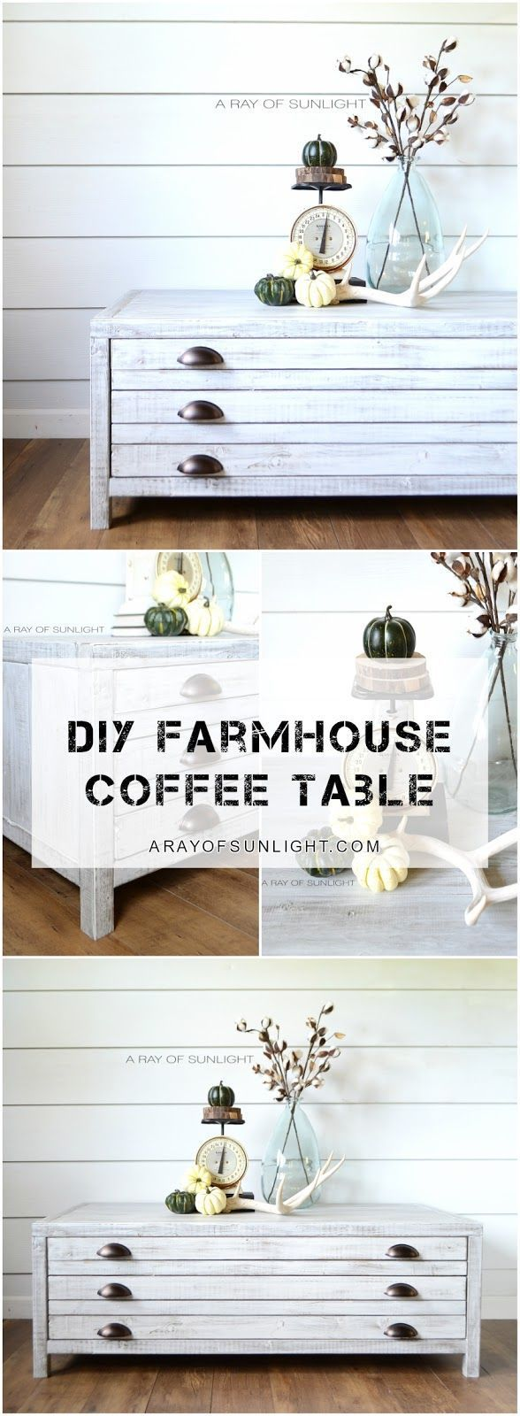 best coffee tables images by tidbits on pinterest furniture