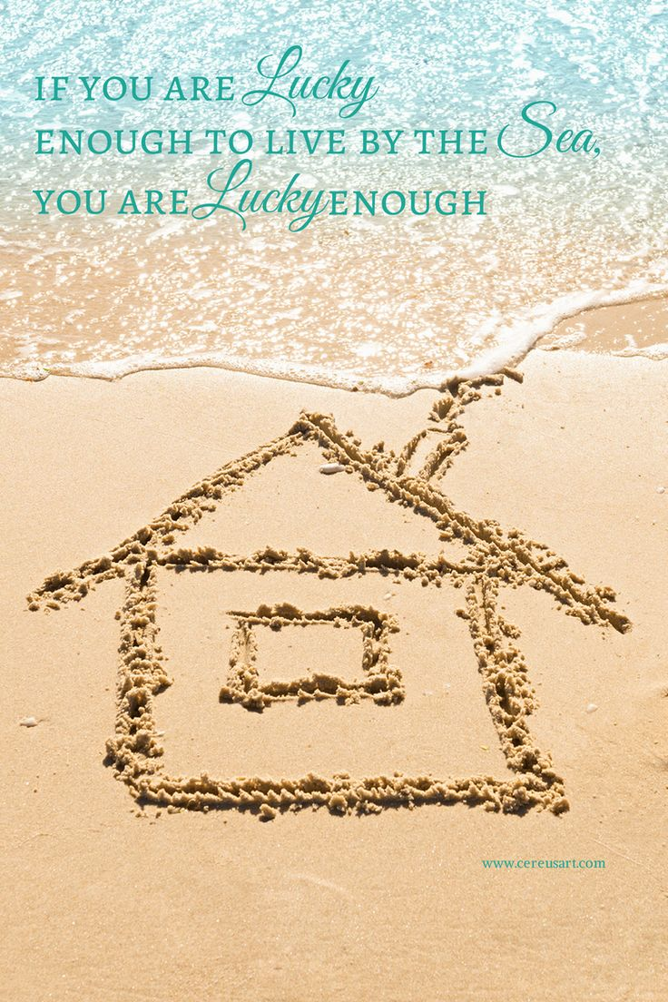 Some of my favorite beach sayings. These sayings reflect the beach lifestyle I live.