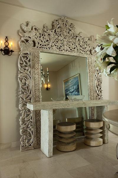 Interiors by Sandra Espinet - Portfolio