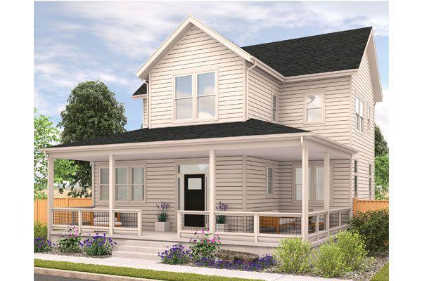 15 best northeast denver housing images on pinterest for Thrive homes denver