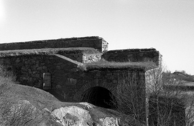 2014-April-24th_Suomenlinna_Nikon-FA+Nikkor-50mm_099