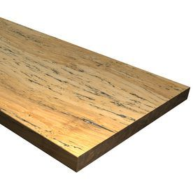 Best Cali Bamboo Fossilized 7 5 In X 48 In Distressed Natural 400 x 300